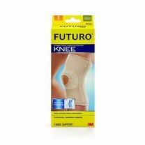 FUTURO Stabilizing Knee .(ประคองเข่า) สีเนื้อ size L