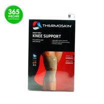 THERMOSKIN Adj Knee Universal Beige M