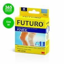 FUTURO Knee (เข่า) สีเนื้อ size M