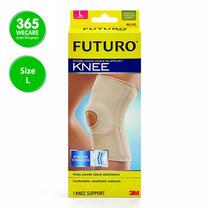 FUTURO Stabilizing Knee (ประคองเข่า) สีเนื้อ size L