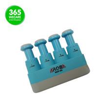 APPO อุปกรณ์บริหารนิ้ว AHF-03(AM101)