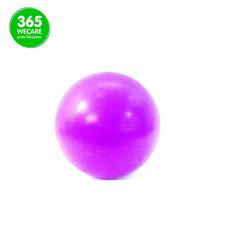 MPPC ลูกบอลโยคะ 25 ซม.(AB1219V) สีม่วง