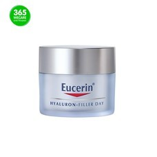 EUCERIN Hyaluron - Filler 50ml. Day(Rich)