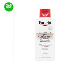 EUCERIN PH5 WashLotion 200 ml.