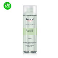 Eucerin Pro Acne Solution Toner