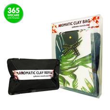 SIAM GNR Aromatic Clay Bag กลิ่นฟรุ๊ตเมลอน
