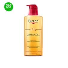 EUCERIN PH5 Shower Oil 200 ml.