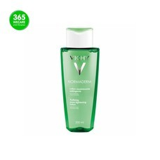 Vichy Normaderm Toner