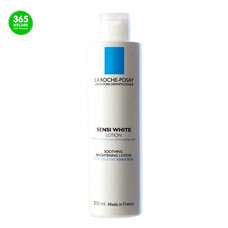 La Roche White Lotion