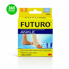 FUTURO Mild Support Ankle	size S