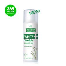 SMOOTH-E Skin White Therapie 200 มิลลิลิตร