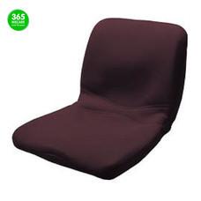 MATSUNAGA Pinto SD Brown เบาะรองนั่งเพื่อสุขภาพ