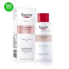 EUCERIN Ultra White Body Lotion SPF7