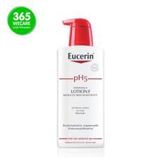 EUCERIN PH5 Lotion-F