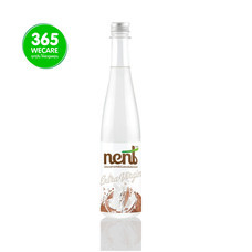ZE-Nent น้ำมันมะพร้าวสกัดเย็น 100ml.