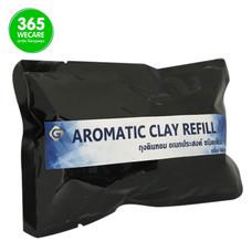 SIAM GNR Aromatic Clay Bag กลิ่นเฟรชแอร์(ชนิดเติม)