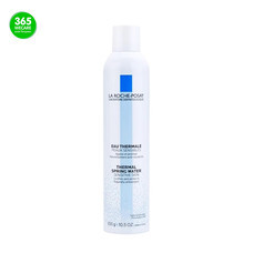 La Roche Eau Thermale Water น้ำแร่ 300 ml.