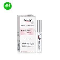 EUCERIN White Therapy Spot Corrector