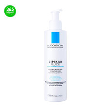 La Roche Lipikar Soothing Protecting Fluid 200 ml.