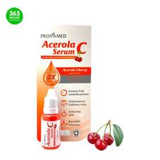 โปรวาเมด PROVAMED Acerola C Serum