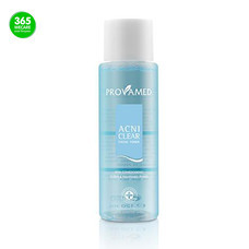 โปรวาเมด PROVAMED Acniclear Facial Toner 200ml.