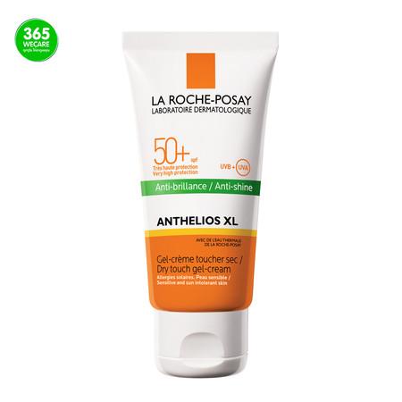 La Roche Anthelios Xl Dry Touch Gel-cream SPF50