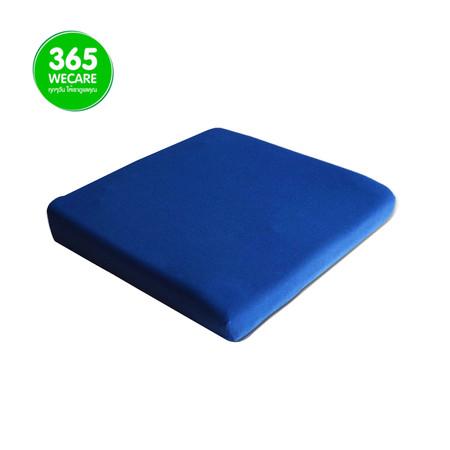 MEDEE เบาะรองนั่ง รุ่น Square Cushion (38x38x5cm)