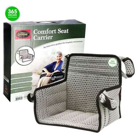 Act Young Goodnite Seat Carrier ผ้ายกตัว