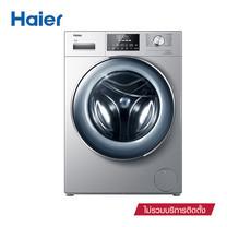 HAIERเครื่องซักผ้าฝาหน้า 12 กก. รุ่น HW120-BD14876