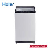 HAIER เครื่องซักผ้าฝาบน 10 กก. รุ่น HWM100-1826T