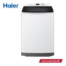 HAIER Vortex Flow เครื่องซักผ้าฝาบน ขนาด 14 กก. รุ่น HWM140-1701R