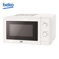 BEKO ไมโครเวฟ ขนาด 20 ล. รุ่น MOC20100W