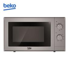 BEKO ไมโครเวฟ อบ+ย่าง ขนาด 20 ล. รุ่น MGC20100S