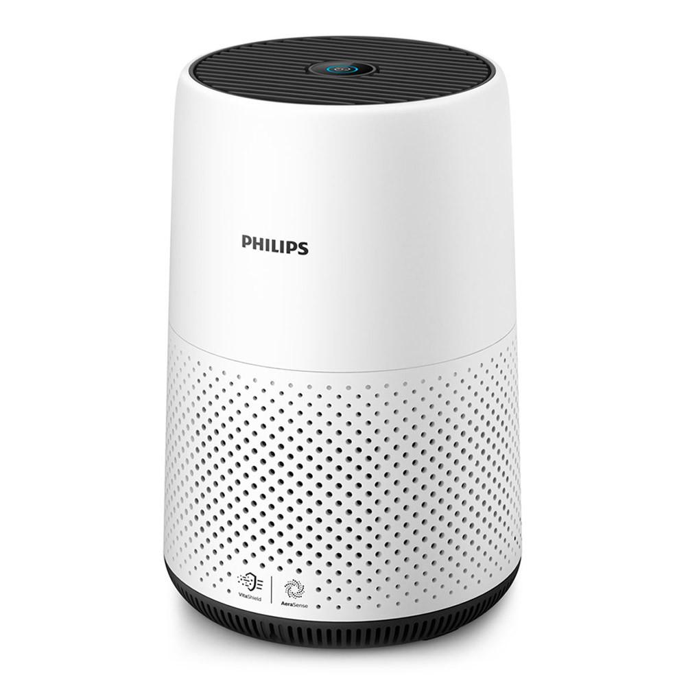 01---philips-ac0820-white-2.jpg