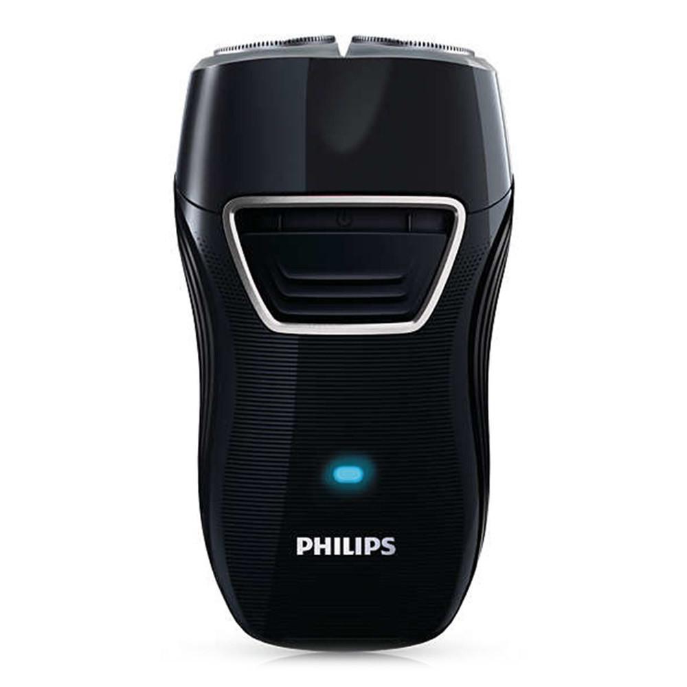 philips----pq217-0001_t.jpg