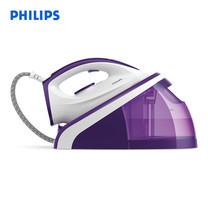 PHILIPS เตารีดแรงดันไอน้ำ (แยกหม้อต้ม) รุ่น HI5914