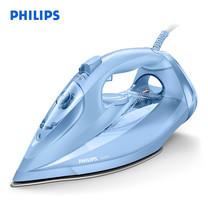 PHILIPS เตารีดไอน้ำ Azur รุ่น GC4535 (2,400 วัตต์)