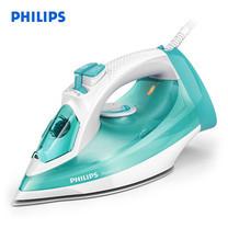 PHILIPS เตารีดไอน้ำ PowerLife รุ่น GC2992 (2300 วัตต์)