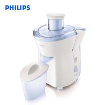 PHILIPS เครื่องสกัดน้ำผลไม้ 0.4 ลิตร รุ่น HR1823 (220 วัตต์)