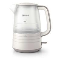 PHILIPS กาต้มน้ำรุ่น HD9334 ขนาด 1.5 ลิตร