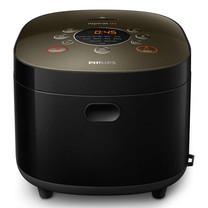 Philips หม้อหุงข้าวดิจิตอล IH HD4535/35