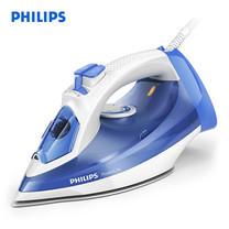 PHILIPS เตารีดไอน้ำ PowerLife รุ่น GC2990 (2300 วัตต์)