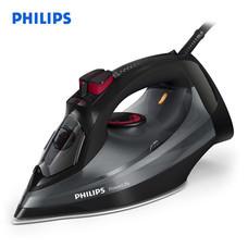 PHILIPS เตารีดไอน้ำ PowerLife รุ่น GC2998 (2400 วัตต์)