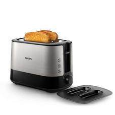Philips เครื่องปิ้งขนมปัง รุ่น HD2638/90