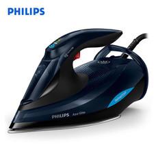 PHILIPS เตารีดไอน้ำ Azur Performer OptimalTEMP รุ่น GC5036 (3000 วัตต์)