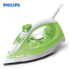 Philips Comfort เตารีดไอน้ำ 2000 วัตต์ (220 ml.) รุ่น GC1434/70