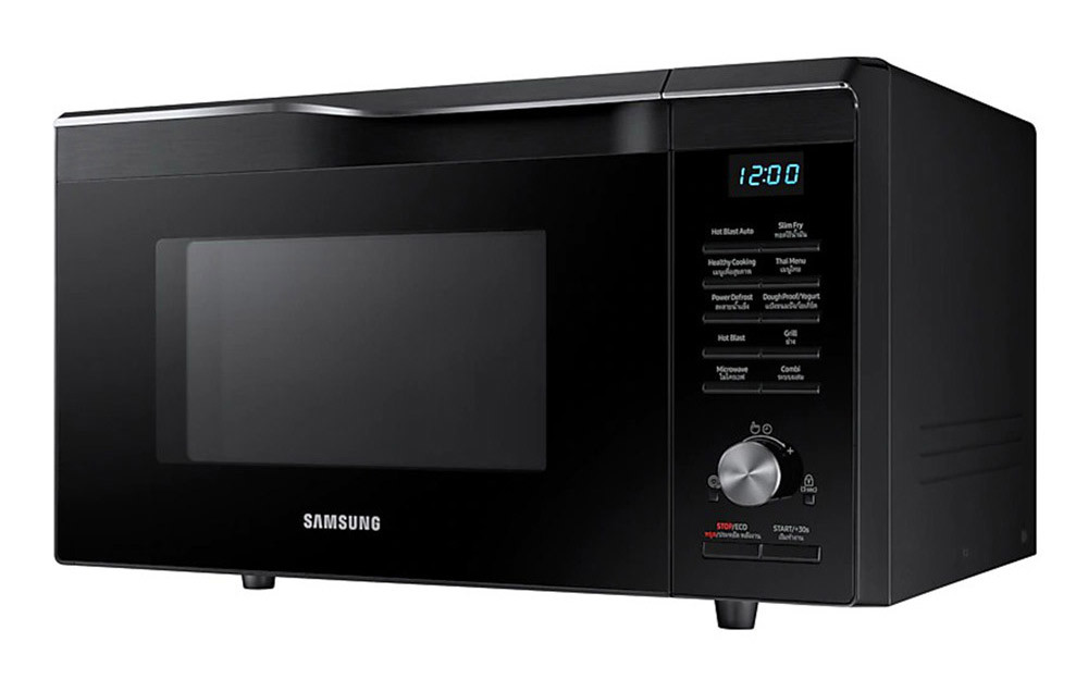 02---mc28m6055ck-st-microwave-2.jpg