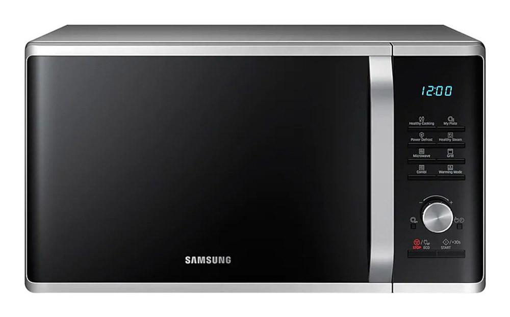 03---mg28j5255us-st-microwave-1.jpg