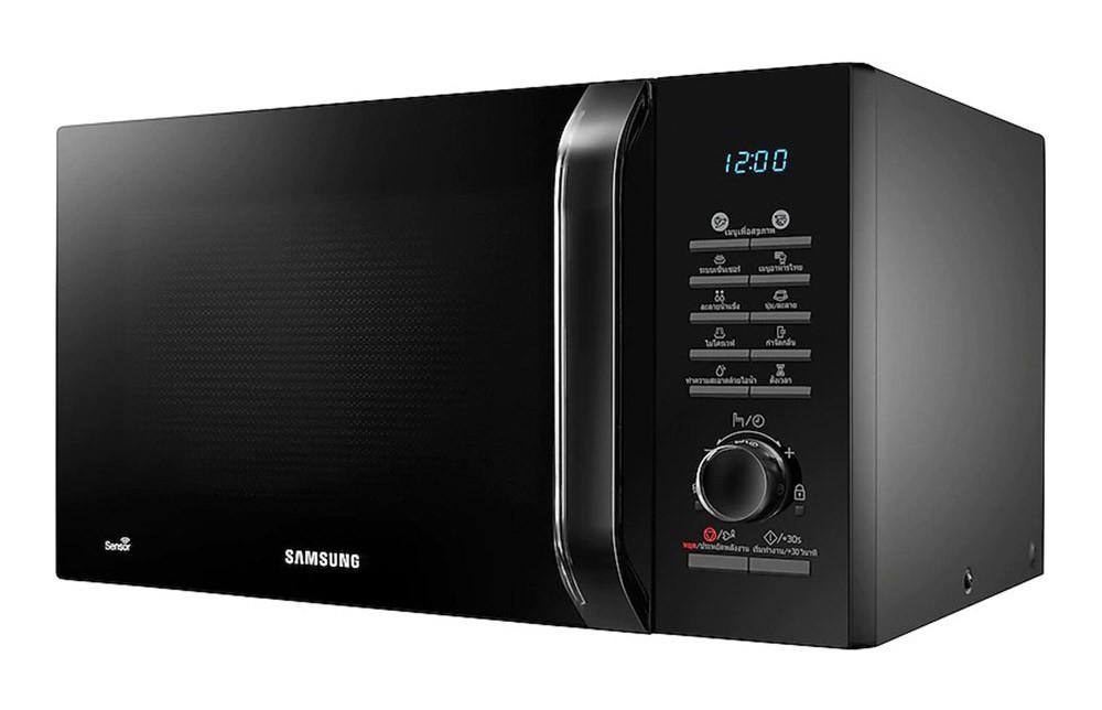09---ms28h5125bk-st-microwave-3.jpg