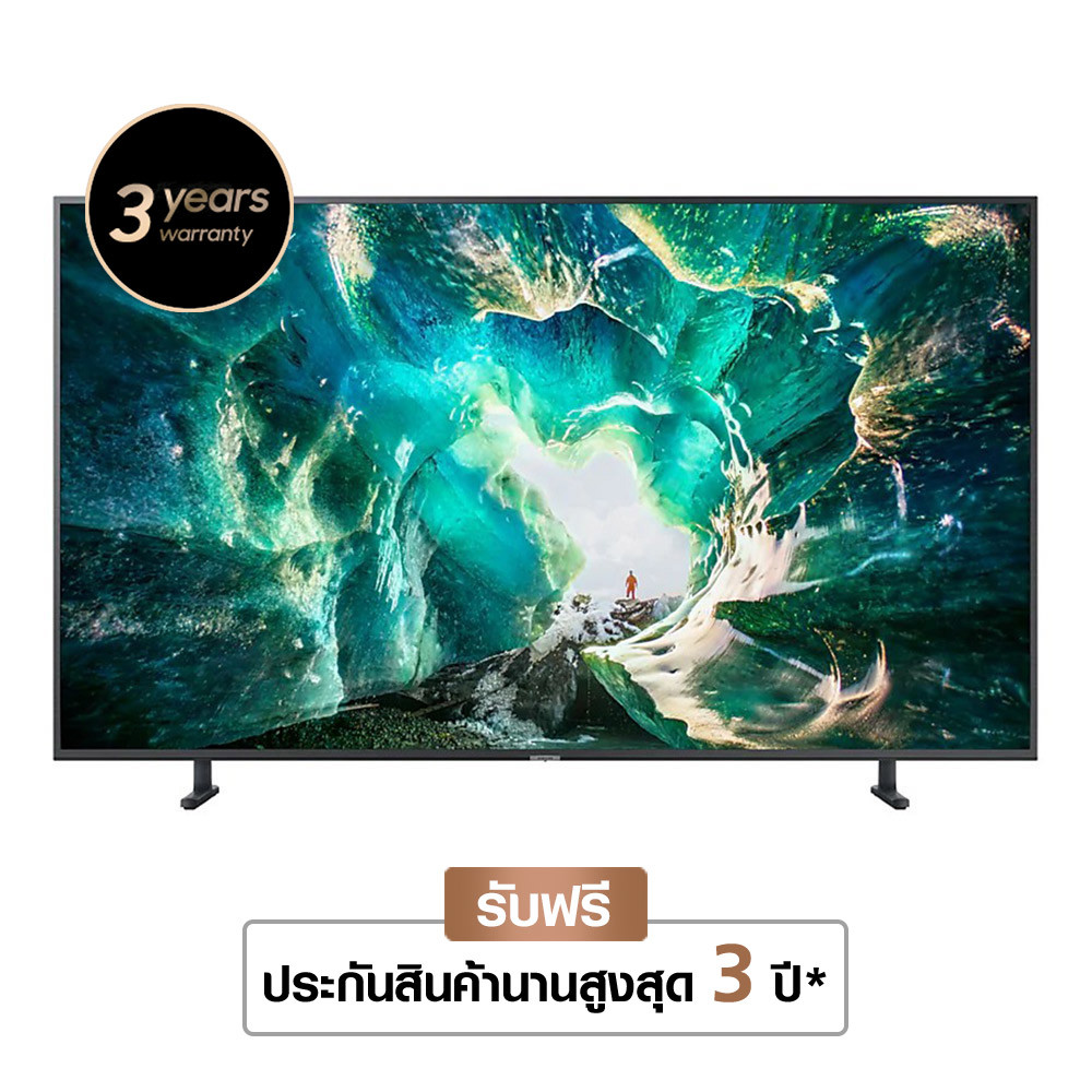 14-samsung-premium-uhd-4k-tv-ua55ru8000k